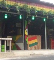 Warung LDM