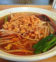 Meien Taiwan Cuisine Yonago