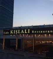 Kislali Restaurant