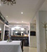 Restauracja Brylantowa