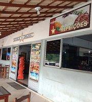 Restaurante E Chopperia Do Marilson
