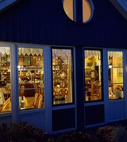 Restaurant Fisch & Meer
