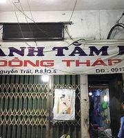 Banh Tam Bi Dong Thap