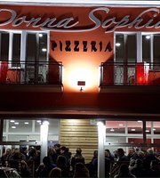 Donna Sophia Pizzeria