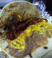 Guerrero's Mexican Restaurant