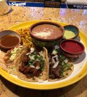 Abuela's Cocina Mexicana