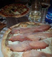 Senza Chiacchiere Osteria & Pizzeria