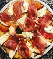 Ristorante Pizzeria Angolo's
