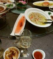 Hua TingHu ShiDai Restaurant