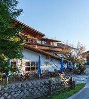 Restaurant Zum Franke
