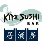 Kite Sushi Bar