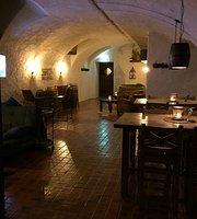 Bärenkeller Wein & Loungebar