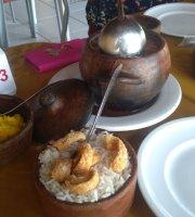 Restaurante Feijoada Do Carioca