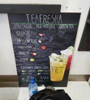 Refresca Tea