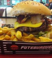 Futeburger