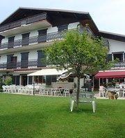 Bar Restaurant L'Alpage