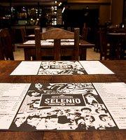 Selenio Restaurante y Resto Bar
