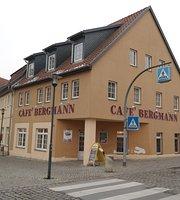Cafe Bergmann