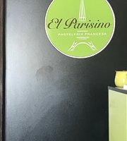 El Parisino Pasteleria