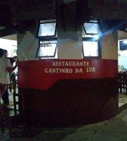 Lanchonete E Restaurante Dedo de Moca