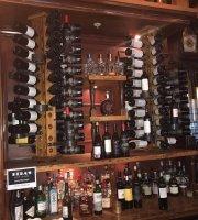 Dida's Wine Lounge & Tapas