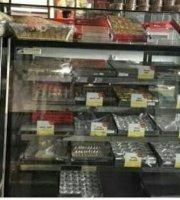 Mahalaxmi Sweets