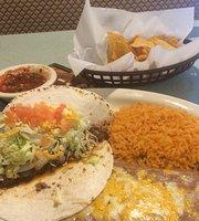 Armando's Mexican Restaurant