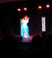 Cabaret Les Insolites