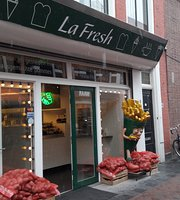 LaFresh