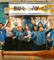 Bugsay Bistro