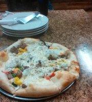 Noralli's Pizza
