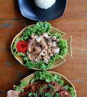 PAO Restaurant