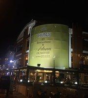 Hun's Et Restaurant