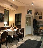 Restaurant Petrino