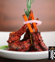 Royal Tandoori Whyteleafe