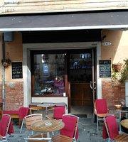 Art Cafe Venezia