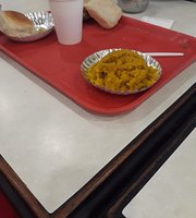 Shree Dutt Snacks