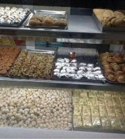 Subhash Sweets House