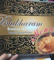 Bhikharam Sweet House