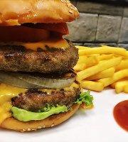 RedMango Steak N' Burger House