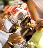 Winery Food