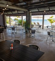 Pagua Bay Bar and Grill
