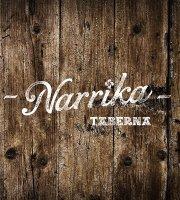 Narrika