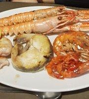 Bar Restaurant Cantabria