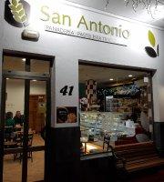 San Antonio Panificadora