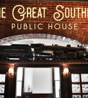 The Great Southern Pub