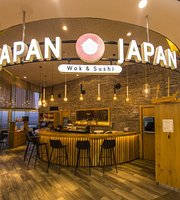 Japan Japan