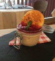 Brasserie de l'Aar