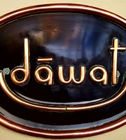 ‪Dawat Haute Indian Cuisine‬
