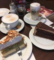 Stadtcafe Sander
